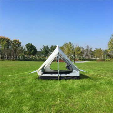 Super Light 1 Person Waterproof Outdoor Camping Tent,Hiking Tent