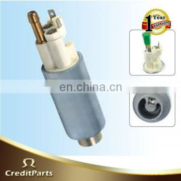 WALBRO: 5CA205 Auto Parts Electrical Fuel Injection Pump