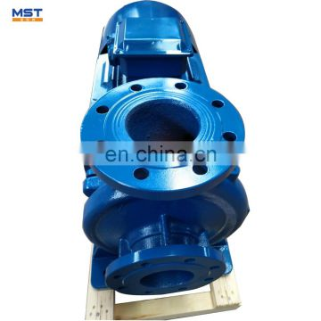 Horizontal Centrifugal Farm Irrigation Water Pumps Sale