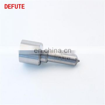 Multifunctional injector J482 Injector Nozzle music fountain jet peel injection nozzle