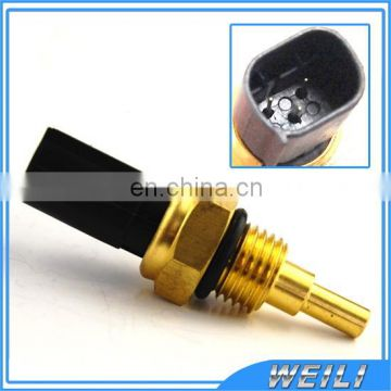 WL07-0015 Water temperature sensor for Wuling Hongtu
