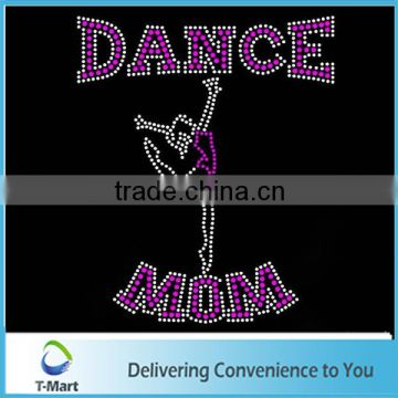 hot sale embroidery designs motif