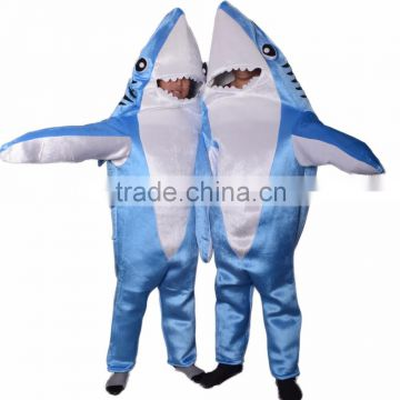 New Design Funny Party Animal Cosplay For Adult Wear Mascot Costume Wholesale Adult Halloween Costume PP-08