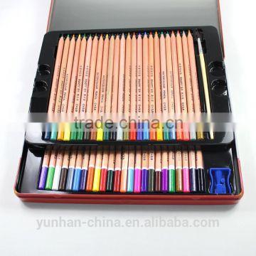 Prismacolor Premier Watercolor Pencil Set For Kids Of 12 18