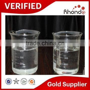 China resin activated carbon stearic acid for sale sulfuric