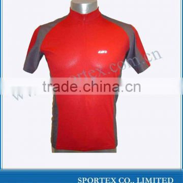 2012 OEM bicycle garment
