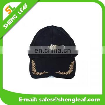 2017 popular design of flat cap wholesale