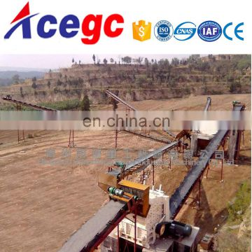 Sand production line,sand making plant,gravel stone crushing sand making machine
