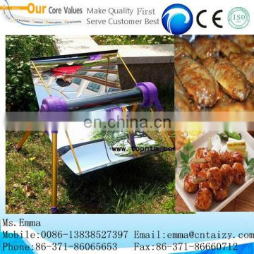 best quality folded solar oven for baking 0086-13838527397