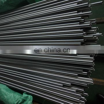 20CrMnTi carbon steel pipe specifications