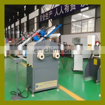 2016 new designed CE approved manual Aluminum profile bending machine for arch Aluminum window door making