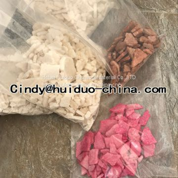 98% pure BMDP in crystal Authentic from end lab China origin with 100% customer satisfaction