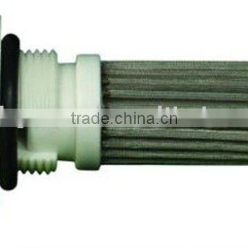 6g8-13440-00-00 fuel filter for yamaha,6g8-13442-00-94 housing filter of  universal fuel filter from china suppliers - 140009270