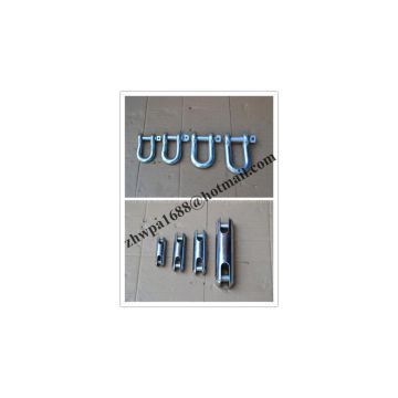 China Swivels, best factory Connectors,Ball Bearing Swivels