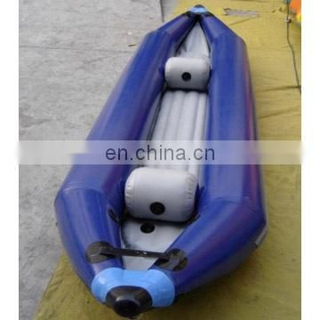 raft, fishing boat, inflatable boat