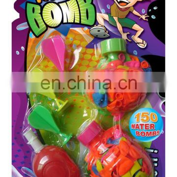 water balloons,water bomb,inflatable water ball