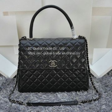Wholesale Cheap Replica Chanel Women's Bags & Handbags for Sale