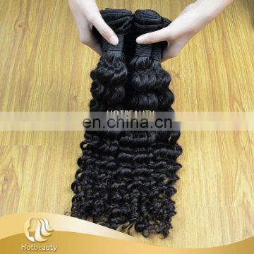 Alibaba Express 100% Unprocessed Human Hair Extensions Cheap Virgin Raw Unprocessed Virgin Malaysian Hair Weave Malaysian Hair