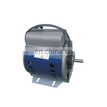 Double Speed Electric Ac Evaporative Cooler Motor For pumps