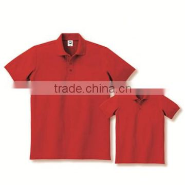 red t shirt wholesale alibaba express