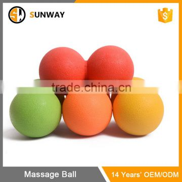 Non-Toxic Exercise Ball Fitness Yoga Massage Ball