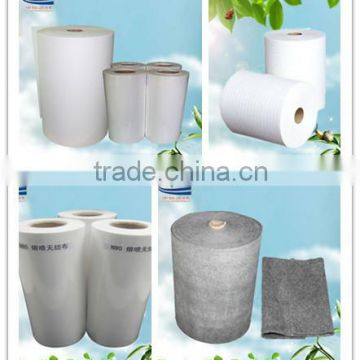 melt blown filter cartridge material China wholesale