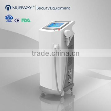 Laser Hair Removal Machine Candela Laser Hair Removal Machine Alexandrite Laser Hair Removal Machine Price In India Of 808 Nm Laser Hair Removal System From China