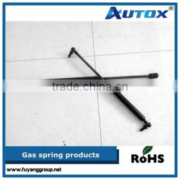 gas spring parts gas spring factory hot sale spare parts