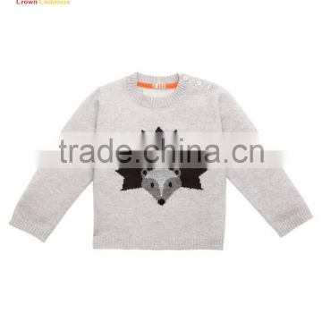 26c9c10756bf53 Pattern Knitted Latest Design Hand Knit Baby Boy Sweater Designs of  Baby Kids Cashmere Sweater from China Suppliers - 144735960