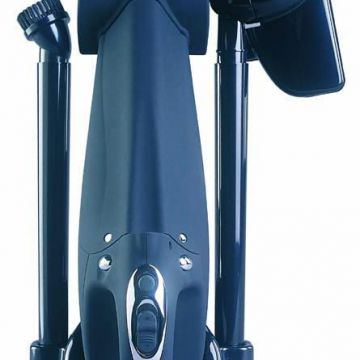 Multifunction Dust Vacuum Cleanerr High Suction Multifunction