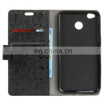 Wholesale phone cover for redmi note 4 with great price