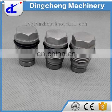Injector common rail injector valve 1110010017