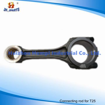 Russia Tractor Parts Connecting Rod for Mtz T80 240-1004100 T25 144-1004100