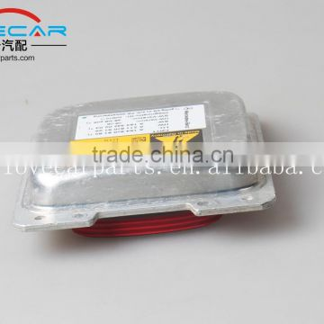 Auto Manufacturer fast start hid xenon ballast 12v 35W FOR BEN---Z/high Quality HID Kit HID Bulb D1S