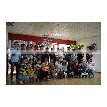 63c3d90478cf Quanzhou Xieyuan Bags Co.