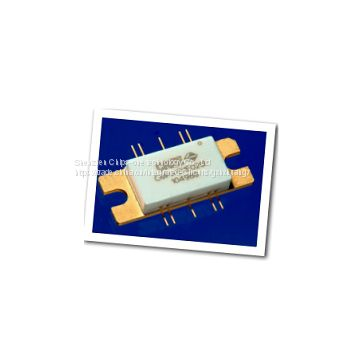AD9680BCPZ-1000Series Precision References  AD586TQ/883B  Logic ics