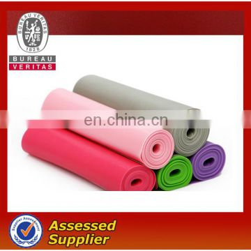 Resistance Bands, ExerciseBands, Yoga Bands