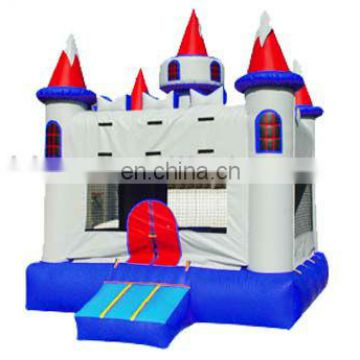 Empire inflatable rocket bouncer NB015
