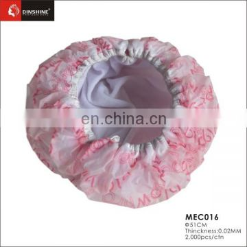 Bathing Elastic Cap shower cap