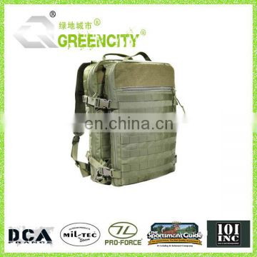 Medical Operator Kit Bag for outdoor