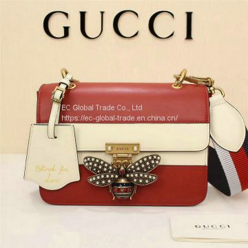 Designer Handbags,AAA Gucci Replica Handbags,Wholesale Fake Gucci Handbags for Cheap