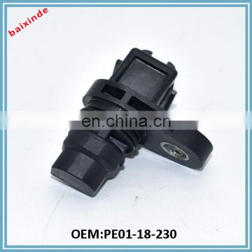 Baixinde Hot Sale PE01-18-230 Auto Position Sensor for Mazda 2 3 6 CX5
