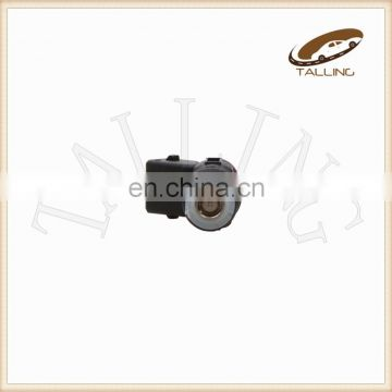 High Performance Car Fuel Injector Nozzle With 2 Pins OEM 53030778 For J-ee p Che-rokee Gra-nd Wran-gler