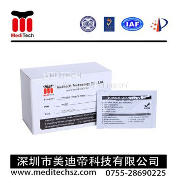Thermal Printer Cleaning Card 4