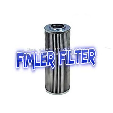Agrotrac Hydraulic Filter 60/240-253,60/240-154,60/240-155,60/240-46