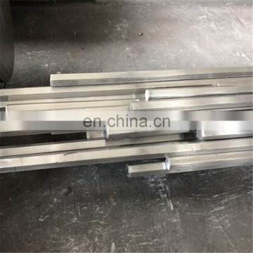 ASTM 304 316 Stainless Steel Hexagonal Bar