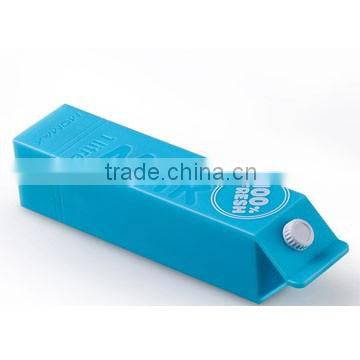 2800mAh Milk Style Power Bank