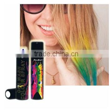 Cosplay Hair Color Spray