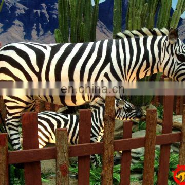2014 new style decoration Horse simulation animals for sale