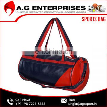 Cool Different Color Sport Duffel Workout Waterproof Gym Bag